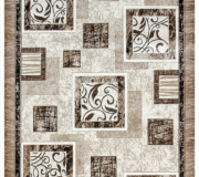 Синтетическая ковровая дорожка Luna 1835-12 - высокое качество по лучшей цене в Украине.