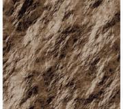 Синтетическая ковровая дорожка Luna 1837-12 - высокое качество по лучшей цене в Украине.