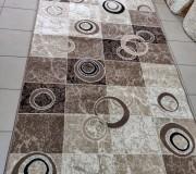Синтетическая ковровая дорожка Luna 1804/12 - высокое качество по лучшей цене в Украине.