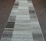 Синтетическая ковровая дорожка Matrix 1605-15055 - высокое качество по лучшей цене в Украине.