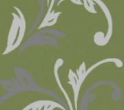 Синтетическая ковровая дорожка Melisa 371 yesil - высокое качество по лучшей цене в Украине.