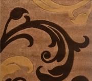 Синтетическая ковровая дорожка Melisa 313 beige - высокое качество по лучшей цене в Украине.