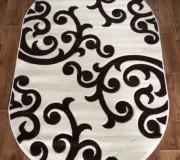 Синтетическая ковровая дорожка Melisa 6733 cream - высокое качество по лучшей цене в Украине.