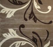 Синтетическая ковровая дорожка Melisa 371 camel - высокое качество по лучшей цене в Украине.