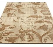 Синтетическая ковровая дорожка Moroccan 0028 kmk - высокое качество по лучшей цене в Украине.