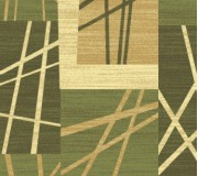 Синтетическая ковровая дорожка Neva N 179 green - высокое качество по лучшей цене в Украине.