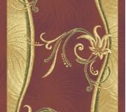 Синтетическая ковровая дорожка Neva N 185 terra - высокое качество по лучшей цене в Украине.