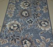 Синтетическая ковровая дорожка Opal 1306-656 - высокое качество по лучшей цене в Украине.