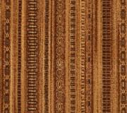 Синтетическая ковровая дорожка OPTIMAL Melisa beige - высокое качество по лучшей цене в Украине.