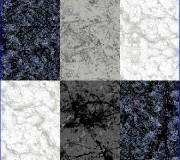 Синтетическая ковровая дорожка Parana 7757 , GREY - высокое качество по лучшей цене в Украине.