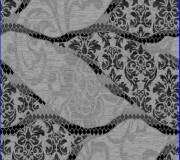Синтетическая ковровая дорожка Rana 7032 , GREY - высокое качество по лучшей цене в Украине.