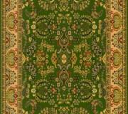 Синтетическая ковровая дорожка Selena 8036 , GREEN - высокое качество по лучшей цене в Украине.