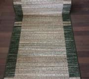 Синтетическая ковровая дорожка Lotos (runner) (1592/116) - высокое качество по лучшей цене в Украине.