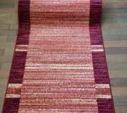 Синтетическая ковровая дорожка Lotos (runner) (1592/210) - высокое качество по лучшей цене в Украине.