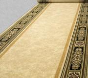 Кремлевская ковровая дорожка 128850 1.50x0.65 - высокое качество по лучшей цене в Украине.
