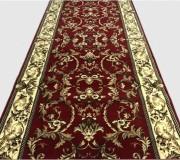 Синтетическая ковровая дорожка Gold Rada 350/22 - высокое качество по лучшей цене в Украине.