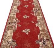 Синтетическая ковровая дорожка Gold Rada 300/22 - высокое качество по лучшей цене в Украине.