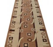 Синтетическая ковровая дорожка 102030 0.80x1.50 - высокое качество по лучшей цене в Украине.