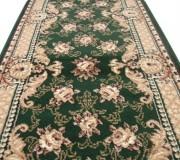 Синтетическая ковровая дорожка Gold Rada 305/32 - высокое качество по лучшей цене в Украине.
