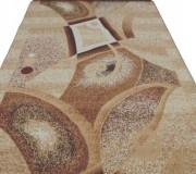 Синтетическая ковровая дорожка 107757 0.80x1.50 - высокое качество по лучшей цене в Украине.
