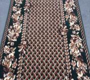 Синтетическая ковровая дорожка 120940 0.80x1.50 - высокое качество по лучшей цене в Украине.