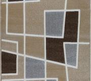 Синтетическая ковровая дорожка Soho 1715-15055 - высокое качество по лучшей цене в Украине.