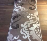Синтетическая ковровая дорожка 128826 - высокое качество по лучшей цене в Украине.