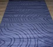 Синтетическая ковровая дорожка Tuna New 5788B  blue - высокое качество по лучшей цене в Украине.