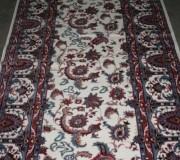 Синтетическая ковровая дорожка Версаль 2573/a7/vs - высокое качество по лучшей цене в Украине.