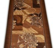 Синтетическая ковровая дорожка p1073/43  - высокое качество по лучшей цене в Украине.