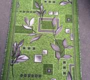Синтетическая ковровая дорожка p1166/46  - высокое качество по лучшей цене в Украине.