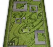 Синтетическая ковровая дорожка p1023/46 - высокое качество по лучшей цене в Украине.