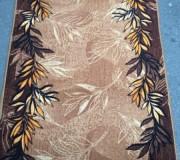Синтетическая ковровая дорожка Vitebsk Felt Madera - высокое качество по лучшей цене в Украине.