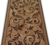 Синтетическая ковровая дорожка 110404 1.80х7.30 - высокое качество по лучшей цене в Украине.