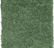 Высоковорсная ковровая дорожка Viva 30 1039 4 33600 - высокое качество по лучшей цене в Украине.