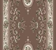 Синтетическая ковровая дорожка Вивальди 2940-a2 - высокое качество по лучшей цене в Украине.