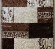 Синтетическая ковровая дорожка Vivaldi ( Вивальди ) 2947-a6  - высокое качество по лучшей цене в Украине.