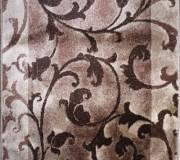 Синтетическая ковровая дорожка Vivaldi ( Вивальди ) 2962-a2  - высокое качество по лучшей цене в Украине.