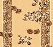 Синтетическая ковровая дорожка Zeynep 501 , BEIGE - высокое качество по лучшей цене в Украине.