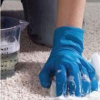 Уход и чистка ковров