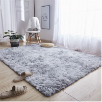 Топ 5 лучших ковров в спальню