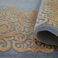 ХИТ сезона -  безупречные коллекции ковров Everest и Retro