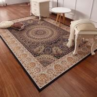 Формы и размеры ковров