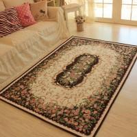 Витебские ковры - в чем их особенность