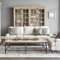 Ковёр из вискозы - прекрасно украсит Ваш дом