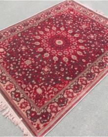 Иранский ковер Diba Carpet Barin 24 - высокое качество по лучшей цене в Украине.