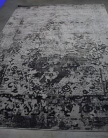 Иранский ковер Diba Carpet 4285 - высокое качество по лучшей цене в Украине.