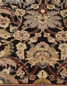 Иранский ковер Diba Carpet Kashmar Talkh - высокое качество по лучшей цене в Украине.