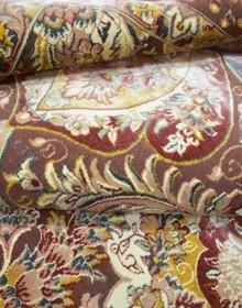 Иранский ковер Diba Carpet Khotan Talkh - высокое качество по лучшей цене в Украине.