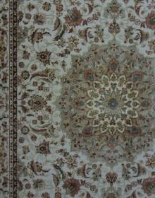 Иранский ковер Diba Carpet Esfahan Cream - высокое качество по лучшей цене в Украине.